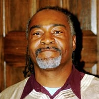 """July 5th, 2010: Melvin Giles presents """"Nurturing the Soil of the Soul"""""""