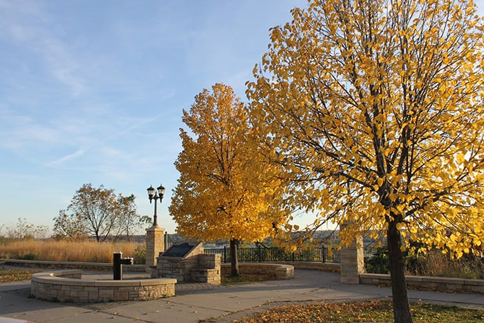TWISP | This Week In Saint Paul: Monday, October 12th – Sunday, October 18th, 2015
