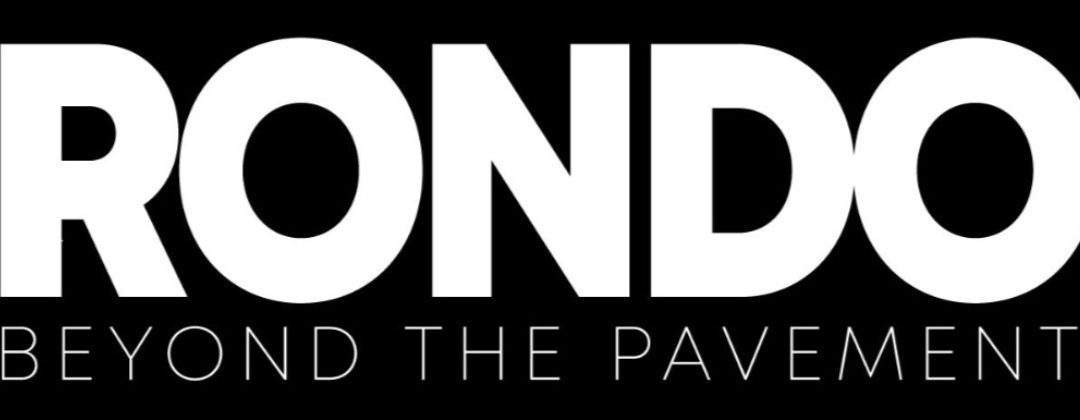 News about RONDO: Beyond The Pavement