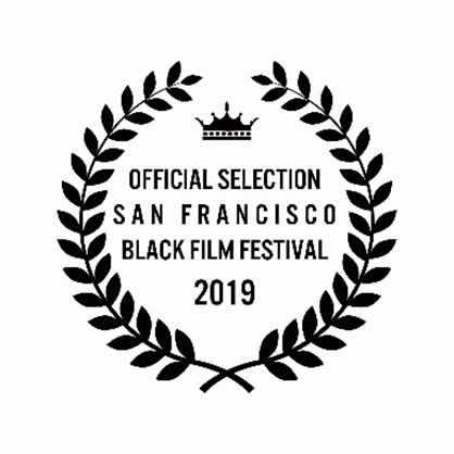 RONDO: Beyond the Pavement showing in film festivals across the country!