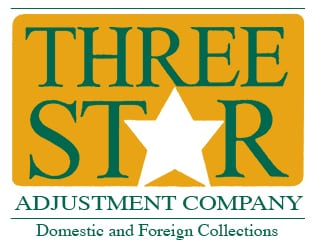 Three Star Adjustment