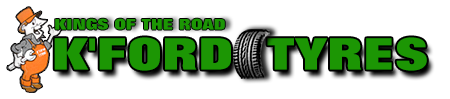 Kingswinford Tyres