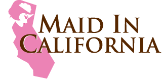 Maid In California