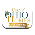 2018 best of ohio winner