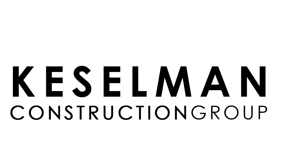 Keselman Construction Group