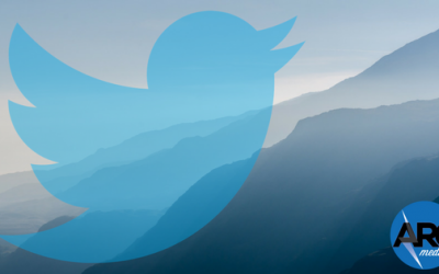 How to Set Up Twitter Correctly from Day One