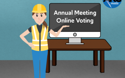 Meet ARC's Cooperative Online Voting Tool!
