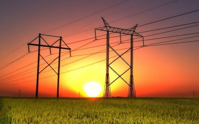 Realistic Energy Plan Creating Energy Policy Task Force Will Be Heard