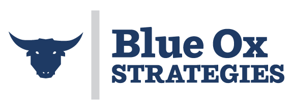 Blue Ox Strategies