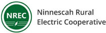 Ninnescah Electric
