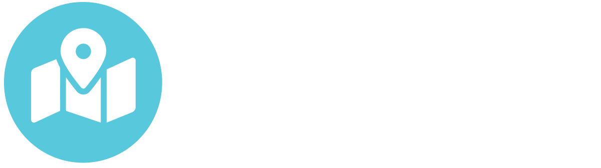 Launch Initiatives