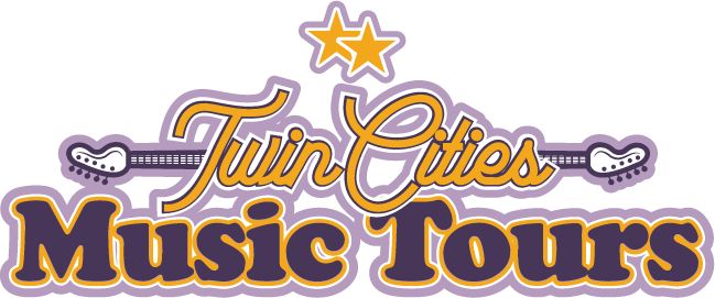 Twin Cities Music Tours