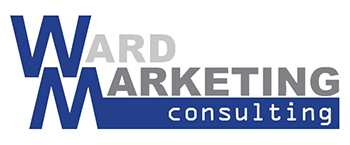 Ward Marketing Consulting