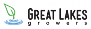 great lakes growers logo