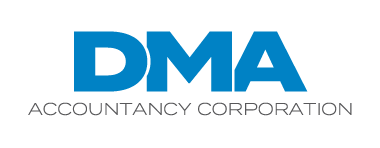 DMA Accountancy Corporation