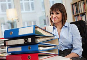 DMA Business and Individual Accounting