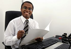 Bookkeeping Services for large and small companies