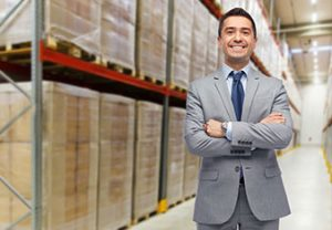 Business owners choose DMA Accounting
