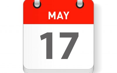 New Federal Income Tax Filing Due Date!