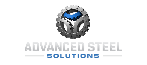 Advanced Steel Solutions