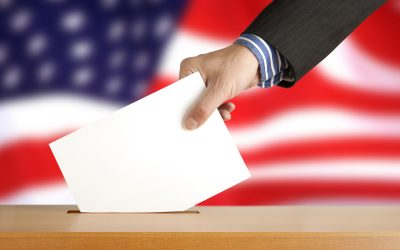 Missourians voting on two statewide ballot issues on Nov. 3