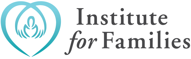 Institute for Families