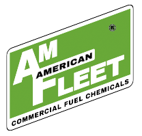 AM Fleet Commercial Fuel Additives