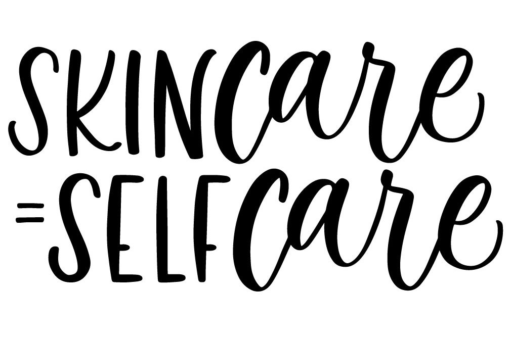 Skincare & Self care for Every Age & Stage – in your 30s!
