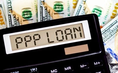 Loan Increases Allowed for Certain PPP Loans