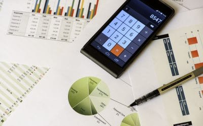 How Outsourced Accounting Could Benefit Your Business in the Age of COVID-19