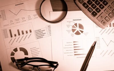 Part 3: Chart of Accounts and Custom Periodic Reporting