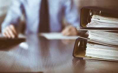 Treasury issues skinny guidance on employee payroll tax deferral (authored by RSM US LLP)