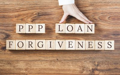 SBA gives clarification for confusion over PPP forgiveness application due date