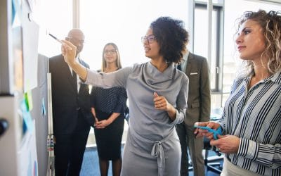 Performance Management Systems: Designing Your Employee Compensation Plan and Profit-sharing Bonus Plan