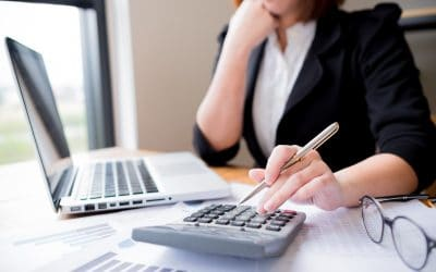 How to Choose the Best Auditor for Your Employee Benefit Plan