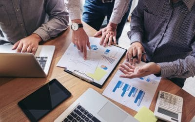 Understanding the Importance of Your Employee Benefit Plan Audit
