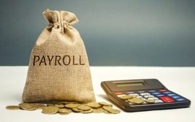Employee Retention Credit  Optimizing Payroll Tax Relief during the COVID-19 Pandemic
