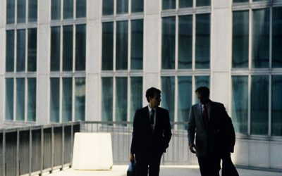 IRS releases proposed carried interest regulations (authored by RSM US LLP)