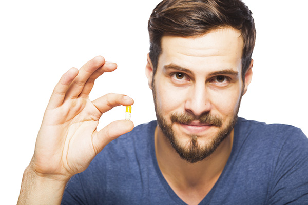testosterone replacement therapy in Tysons Corner