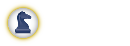 Blue Knight Leadership