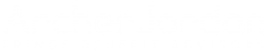 archer jordan fringe benefits footer logo