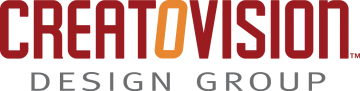 Creatovision Design Group