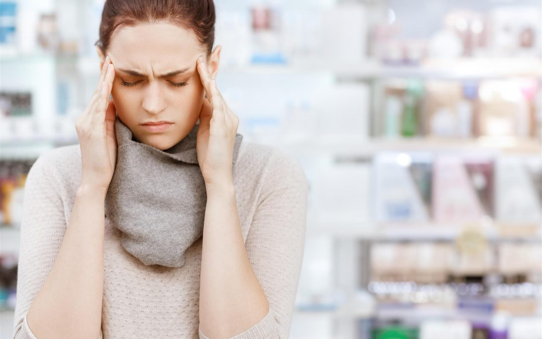 Two Medications Approved for Migraine Treatment: Clinical Trial Results Summary – Ubrogepant and Lasmiditan
