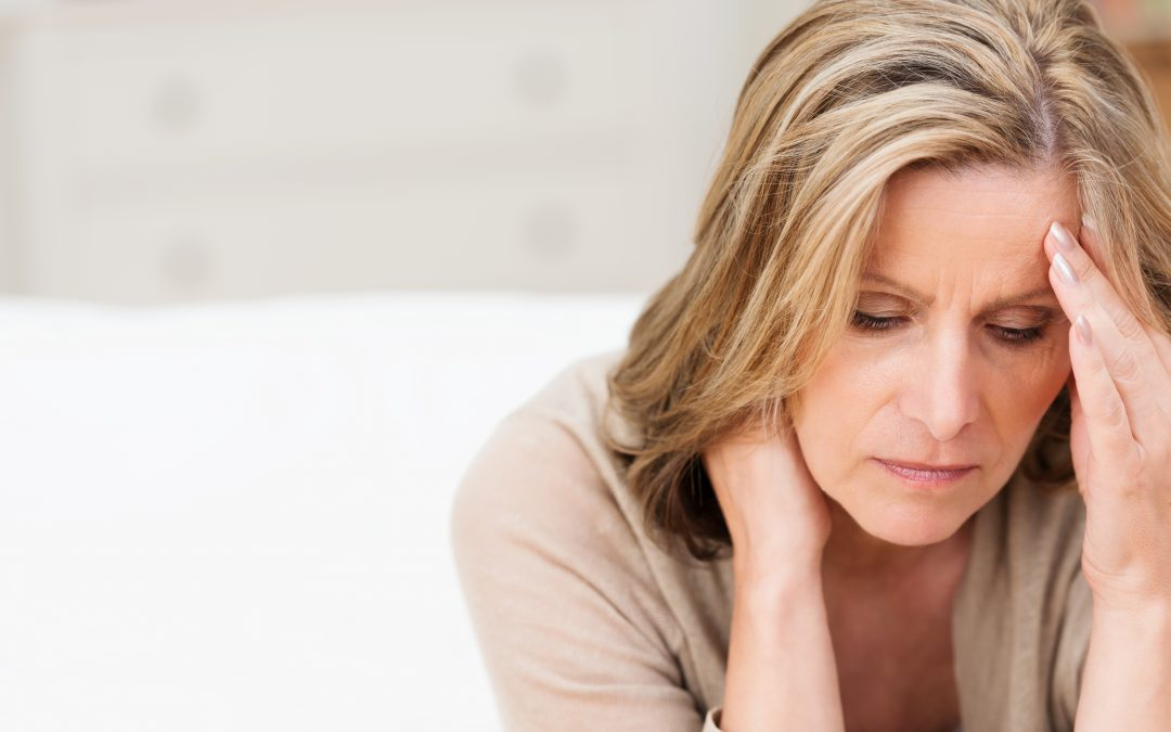 Breakthrough Solution to Aid Women Suffering from Migraines