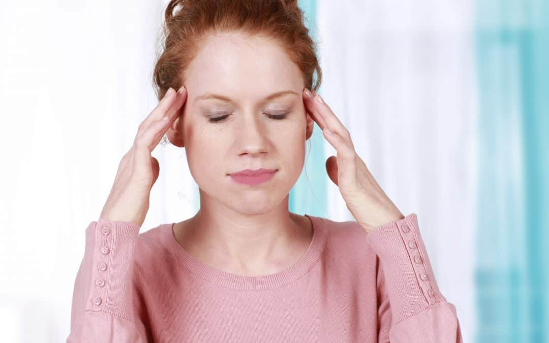 A Closer Look at the Different Types of Migraine Aura