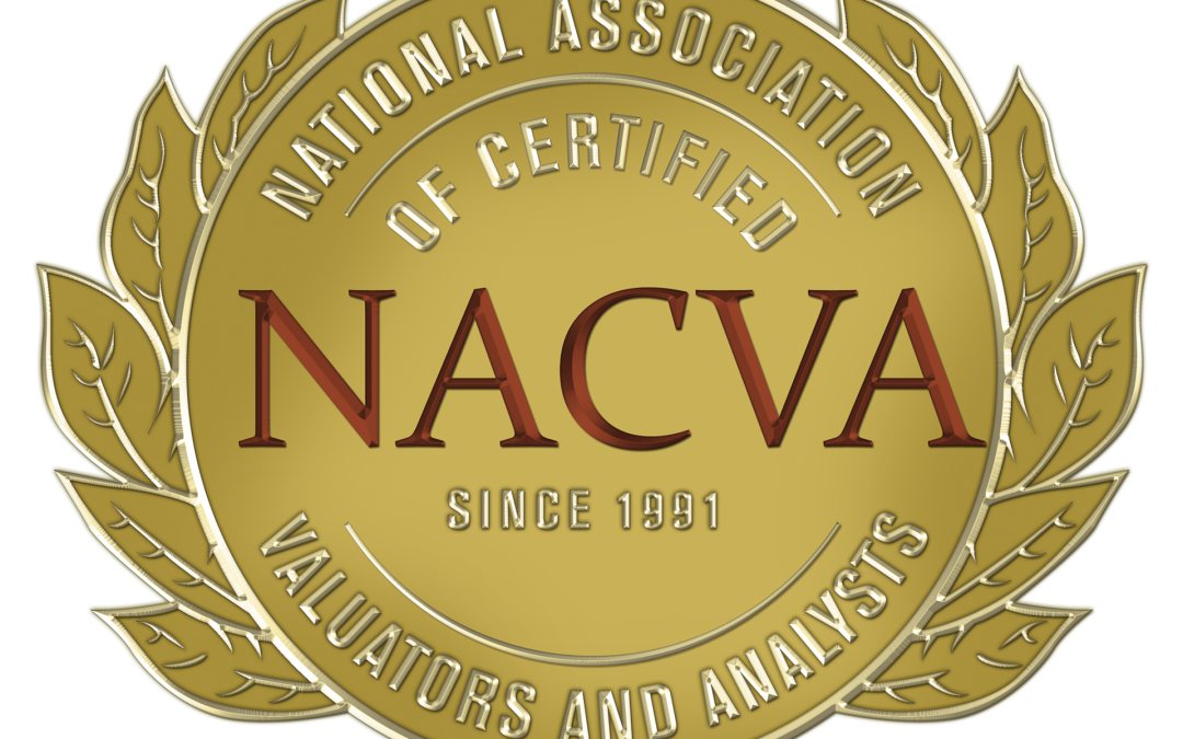 Press Release:  Judy Mason Now Leads the NACVA Illinois Chapter as President