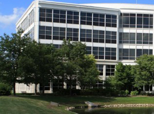 After 37 Years in Skokie, MichaelSilver Moves Headquarters to Deerfield