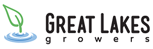 Great Lakes Growers