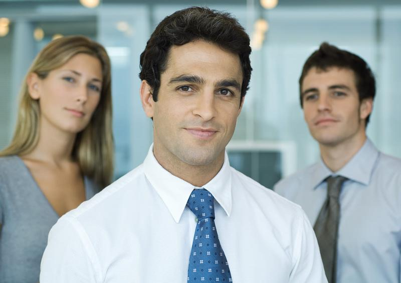 Affecting Your Office Atmosphere