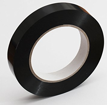 Low Tact Compression Tape - Reg. price $8.50, Online price